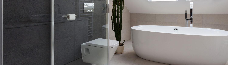 Emejing Neues Badezimmer Ideen Contemporary - Farbideen fürs ...